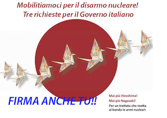 mobnucleare