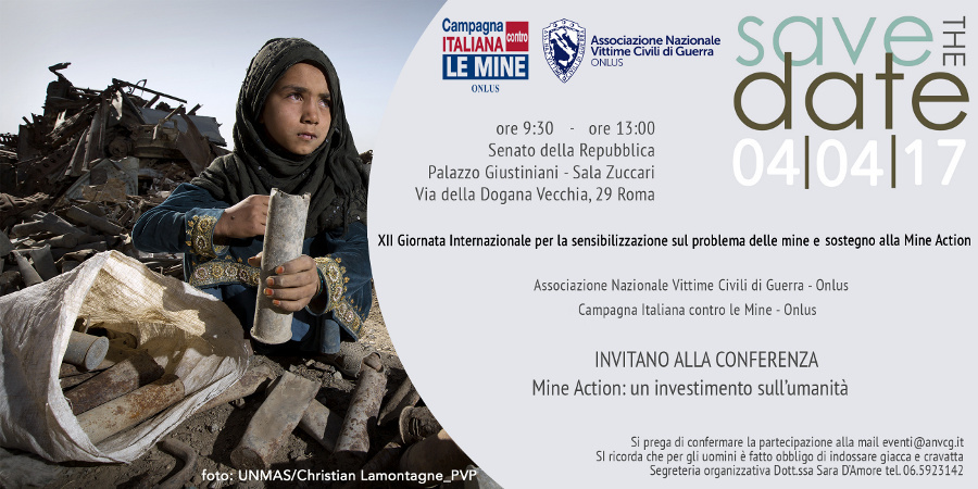 SAVETHEDATE_CAMPAGNA_3-small